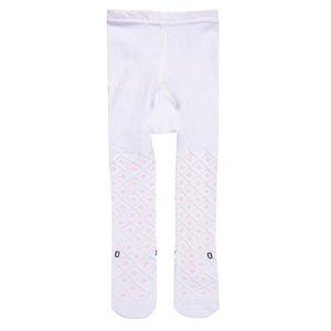 جوراب شلواری بچگانه کنعان مدل قاصدک 04