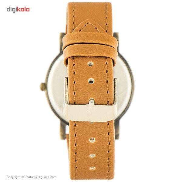 ساعت دست ساز زنانه میو مدل 617 -  - 2