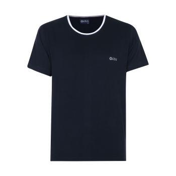 تی شرت ورزشی مردانه بی فور ران مدل 210312-59