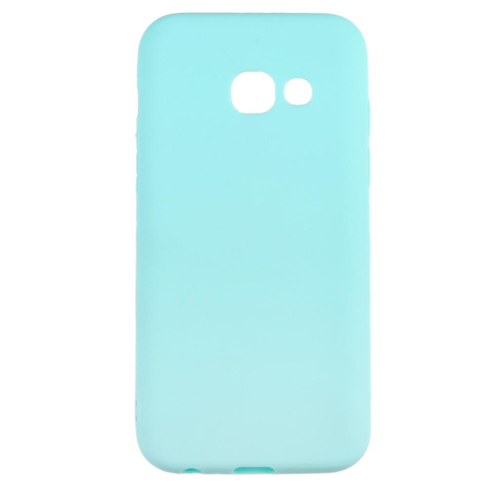 کاور مدل SLC مناسب برای گوشی موبایل سامسونگ Galaxy A5 2017 / A520              ( قیمت و خرید)