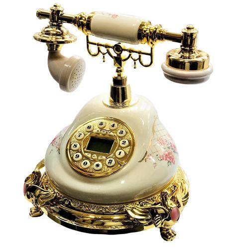 تلفن کلاسیک افق مدل 533