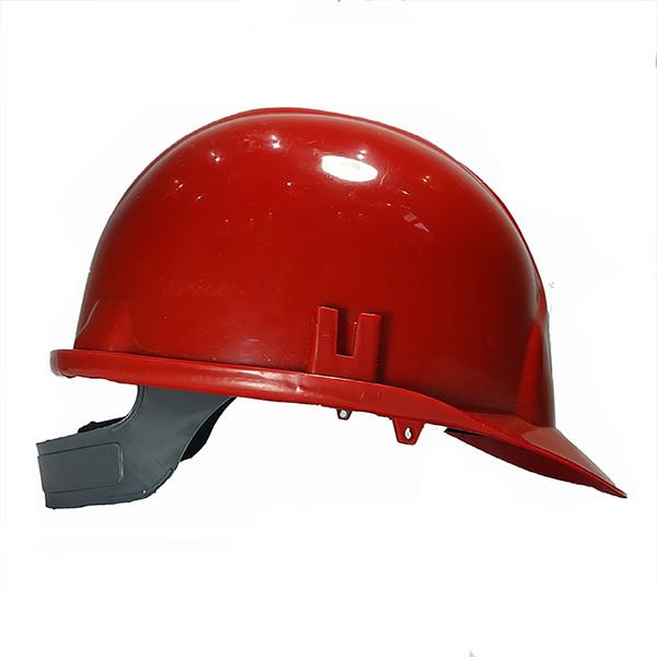 کلاه ایمنی جی اس پی مدل 2