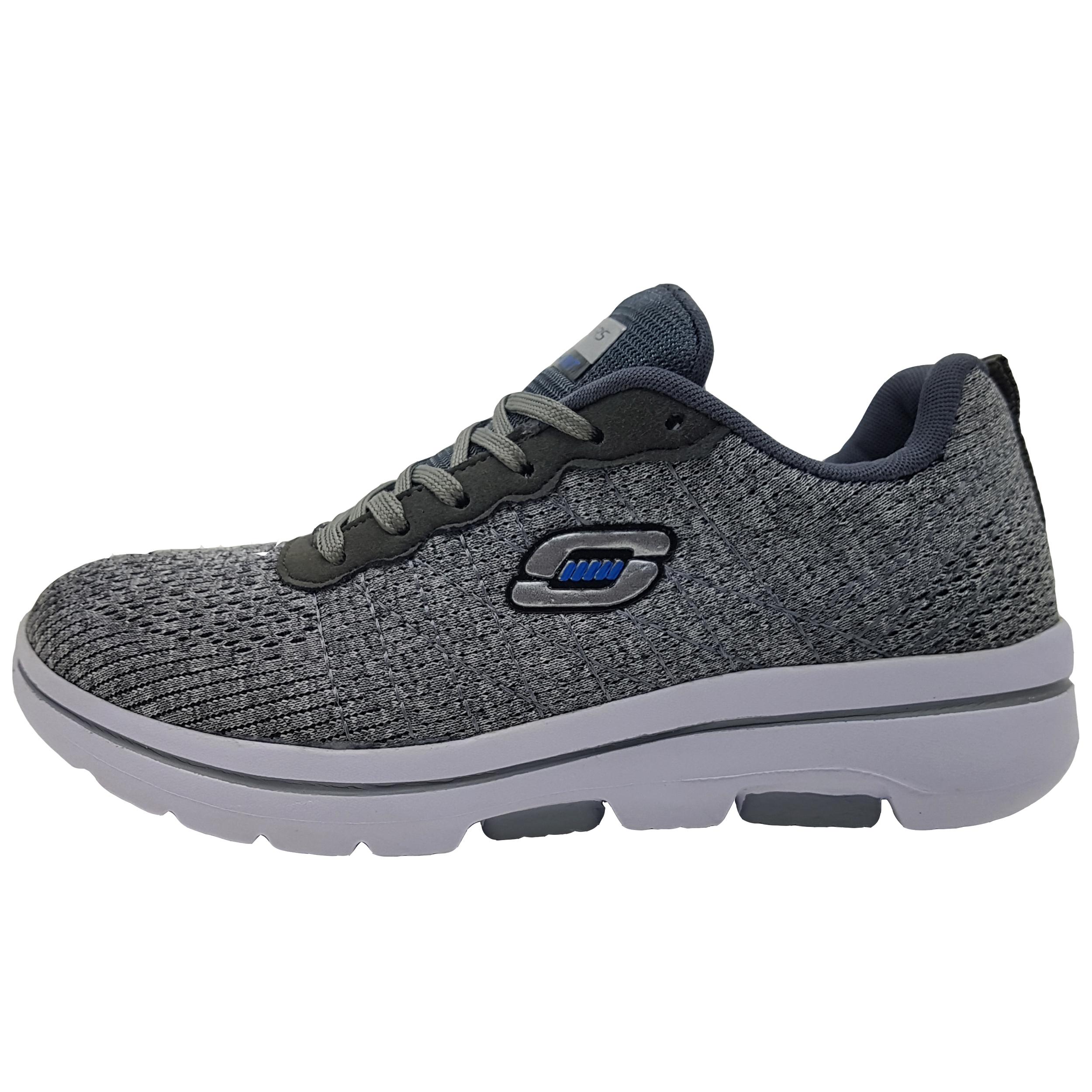 کفش مخصوص دویدن زنانه مدل FS09