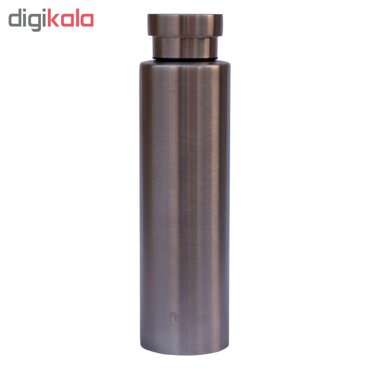 فلاسک فیسمن مدل Double Wall Vacuum  ظرفیت 0.5 لیتر