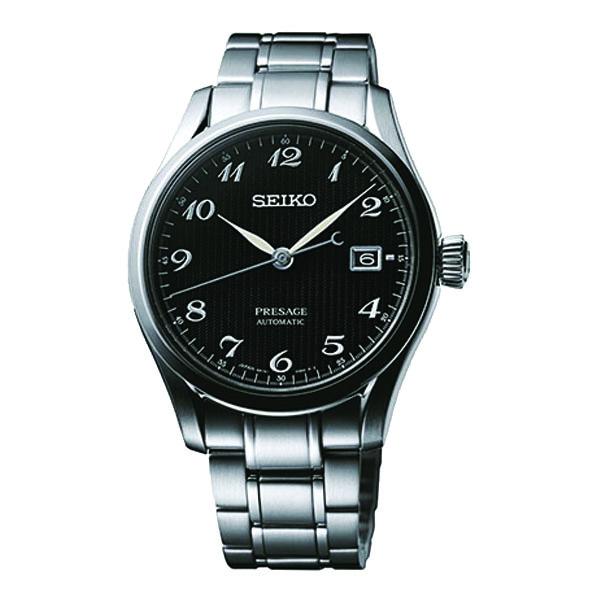 ساعت مچی عقربه ای مردانه سیکو مدل SPB065J1
