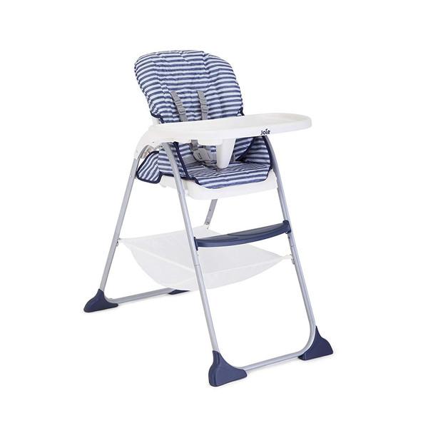صندلی غذاخوری کودک جویی مدل JOH1127AADNM000