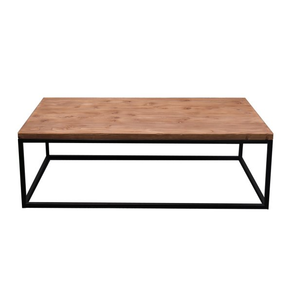 میز جلومبلی دیزوم مدل Minimall