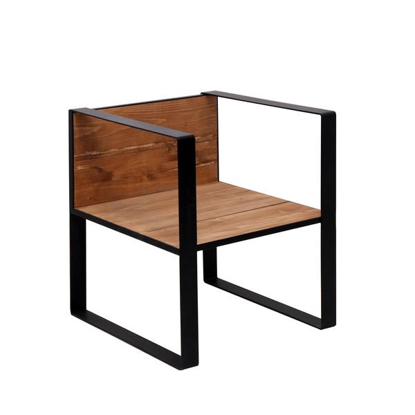 صندلی دیزوم مدل BigModern