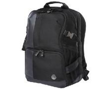 کیف کوله برکسن SCB-1 Backpack 300