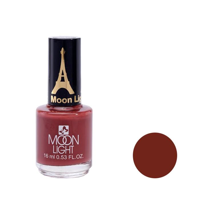 لاک مون لایت مدل Eiffel شماره 240