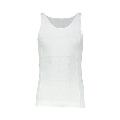 گن لاغری مردانه آرتان سایزM مدل 2070