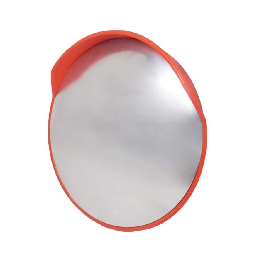 آینه محدب مدل Polycarbonate قطر 60 سانتی متر