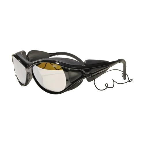 عینک کوهنوردی بلیز سری ALTITUDE مدل 9055-19