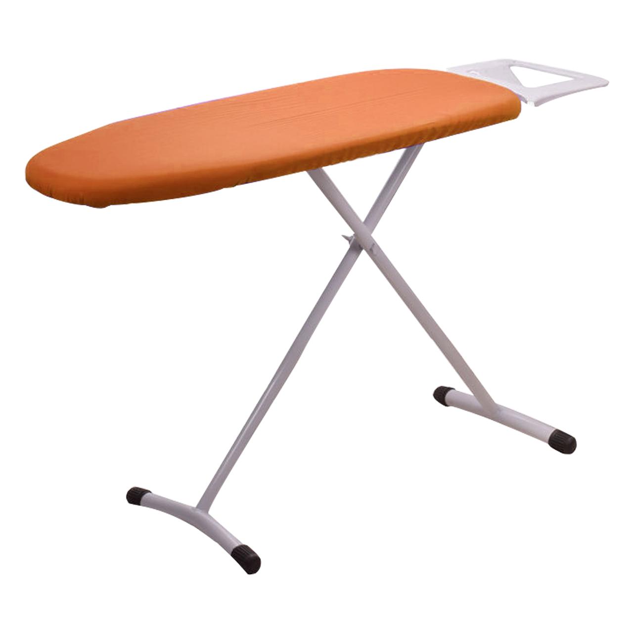 میز اتو نیولایف مدل XMETAL
