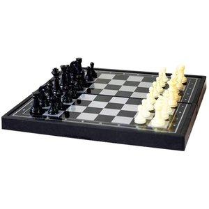 شطرنج مدل 001
