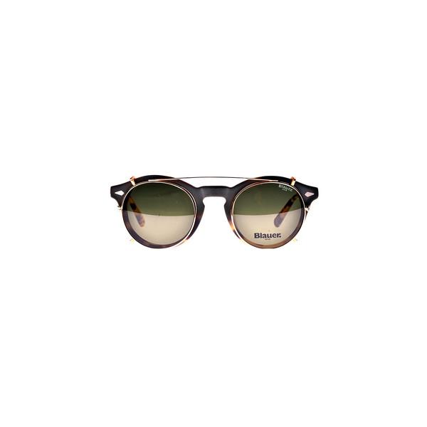 عینک آفتابی بلاور مدل BL007-03
