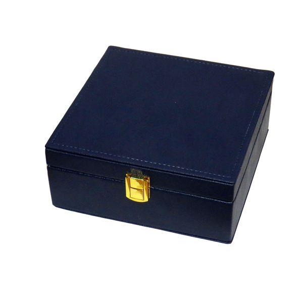 جعبه جواهرات مدل Lnd_101