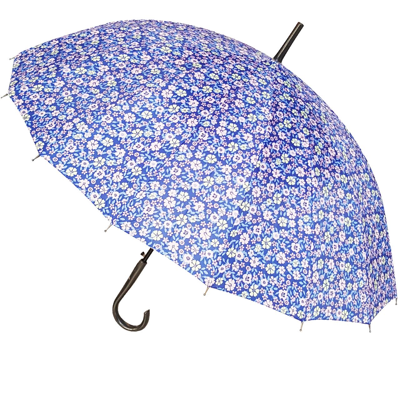 چتر رینبو دراپ مدل RNB-22