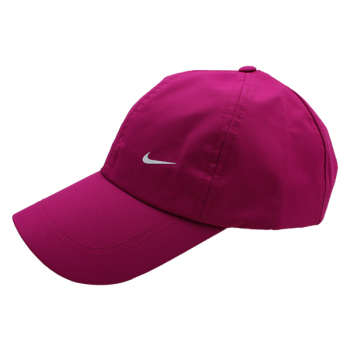 کلاه کپ مدل n12678