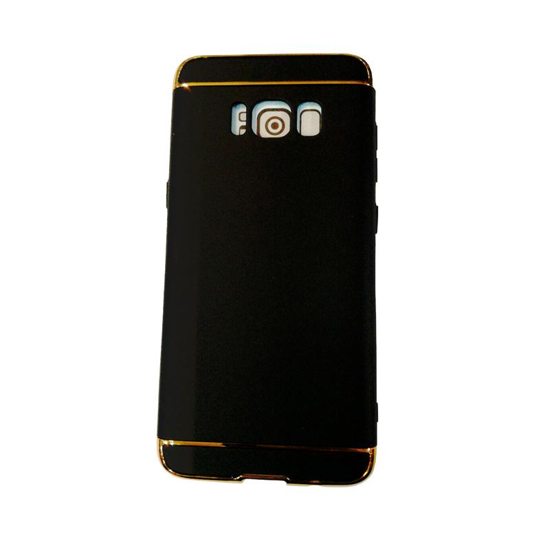 کاور مدل new case مناسب برای گوشی موبایل سامسونگ +S8