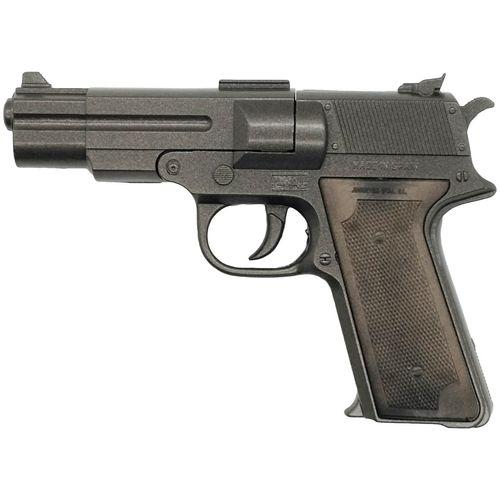 تفنگ اسباب بازی دیال مدل 35 Special Action کد KTT-010