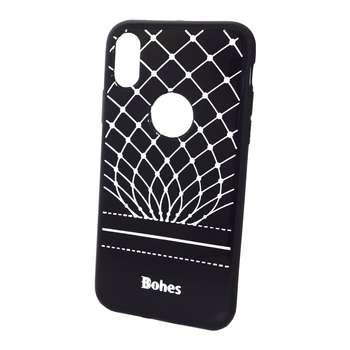 کاور مدل Bohes مناسب برای گوشی موبایل Apple Iphone X/Xs