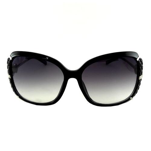 عینک آفتابی زنانه مدل 56362