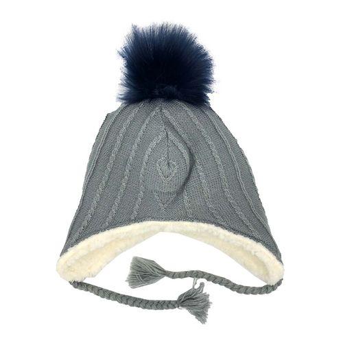کلاه بافتنی مدل 432