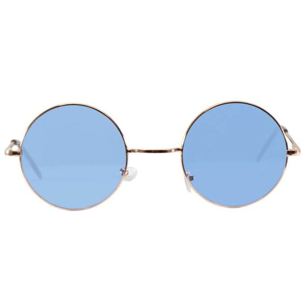 عینک آفتابی مدل 9219BL