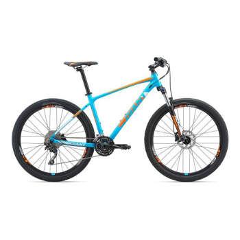 دوچرخه کوهستان جاینت مدل ATX0 سایز ۲۷.۵