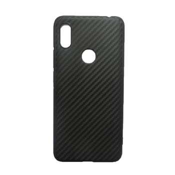 کاور کربن مدل Ultimate Experience مناسب برای گوشی موبایل شیائومی Redmi Note 5 pro / Redmi Note 5