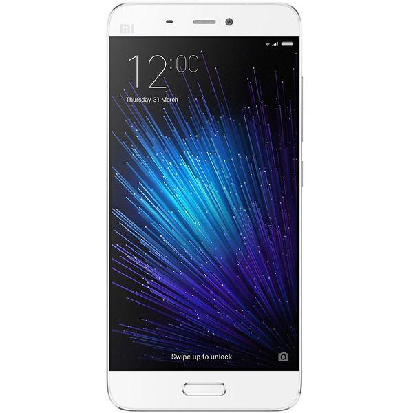 گوشی موبایل می مدل Mi 5 دو سیمکارت ظرفیت 32 گیگابایت | Mi Mi 5 Dual SIM 32GB Mobile Phone