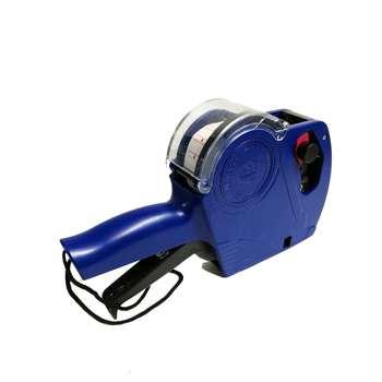 لیبل زن مدل MX5500