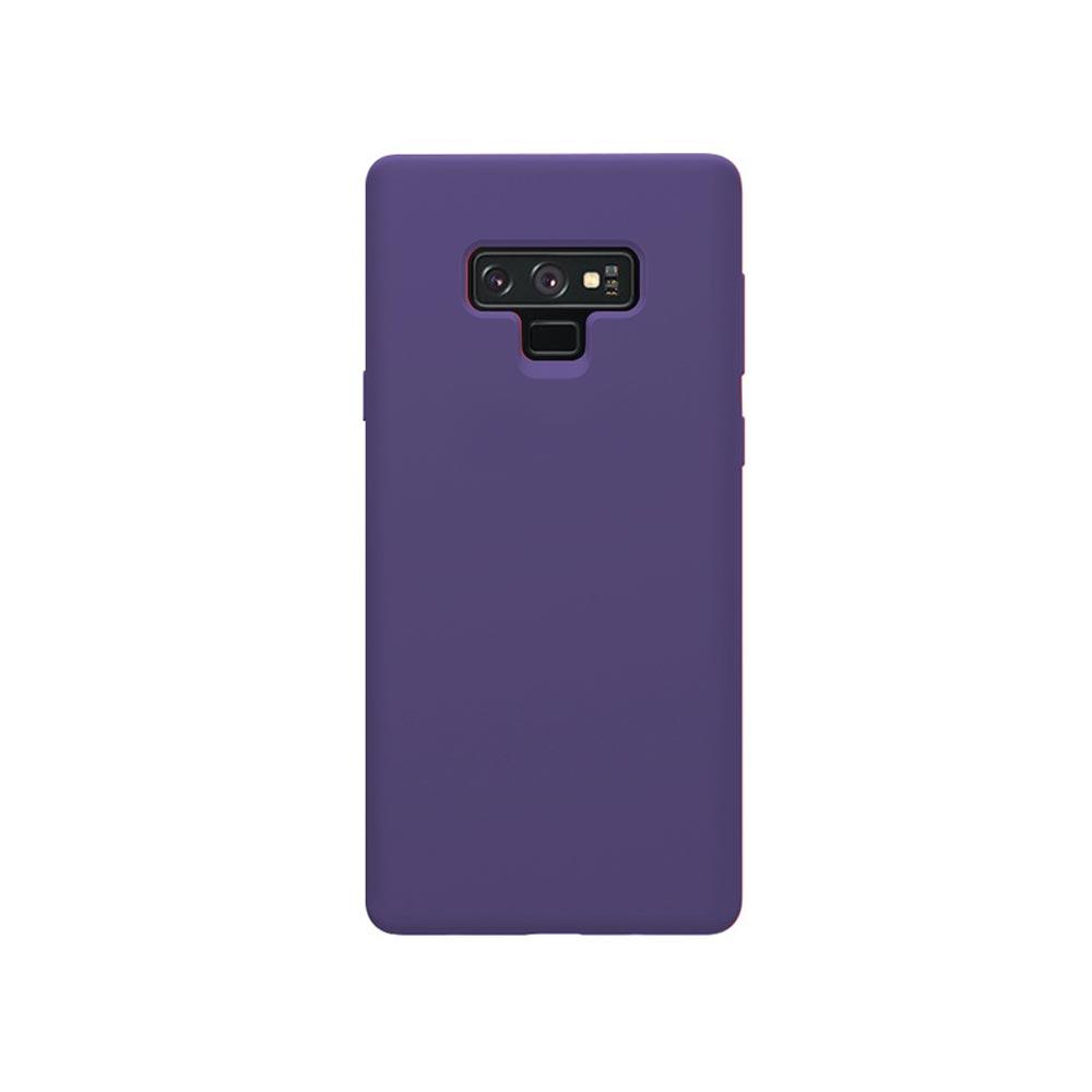 کاور مدل Slc مناسب برای گوشی موبایل سامسونگ گلکسی note 9