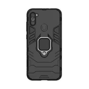 کاور مدل DEF02 مناسب برای گوشی موبایل سامسونگ Galaxy A11