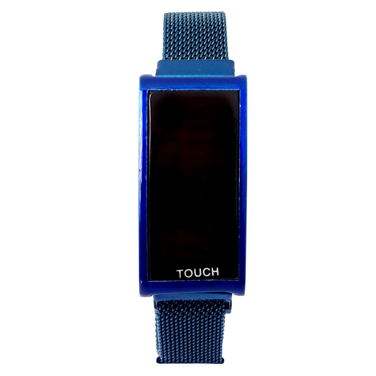 قیمت و خرید                      ساعت مچی دیجیتال مدل T4-20