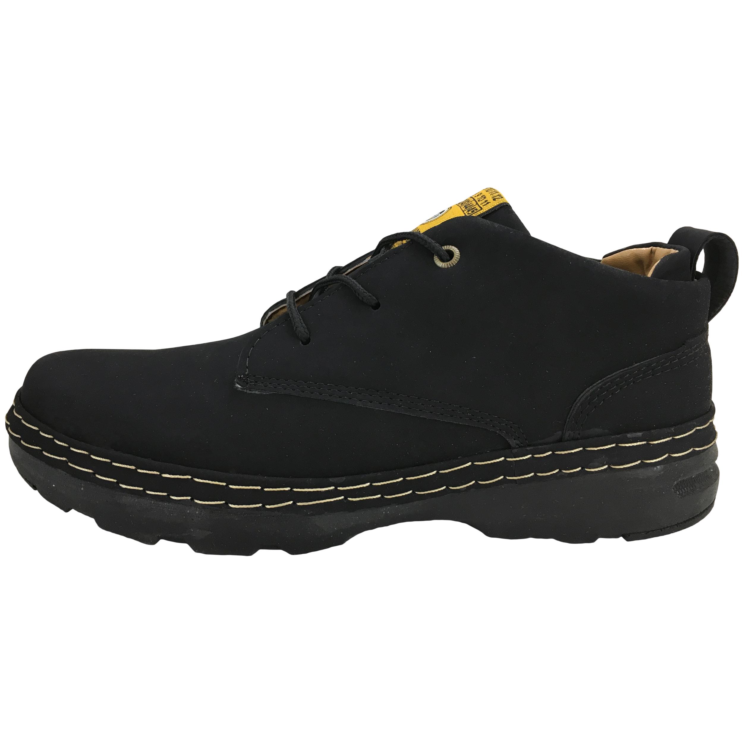 کفش مردانه مدل لودیک کد A124