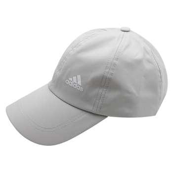 کلاه کپ  مدل n12697