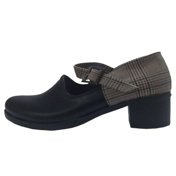 کفش زنانه کد 157