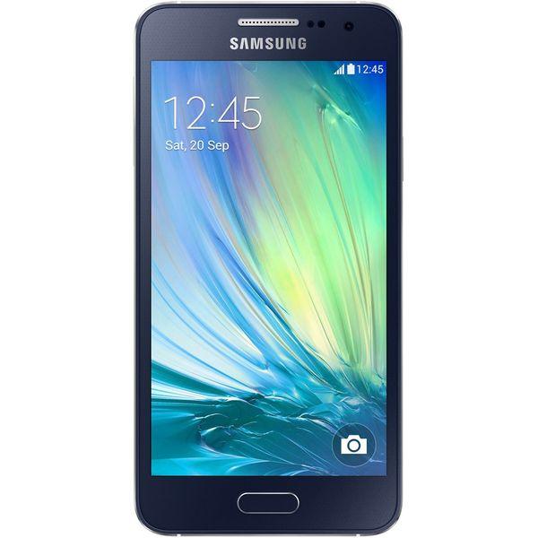   Galaxy A3 (2017) 16GB Dual SIM