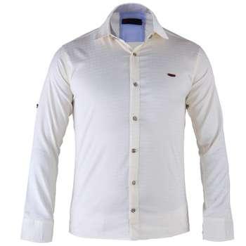 پیراهن مردانه کد A522