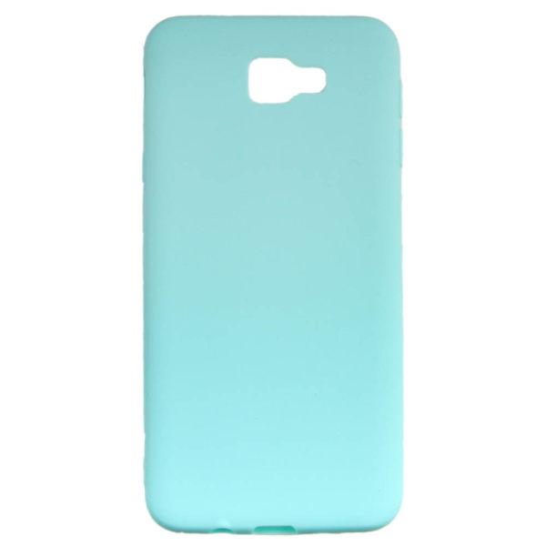 کاور مدل SLC مناسب برای گوشی موبایل سامسونگ Galaxy J5 prime