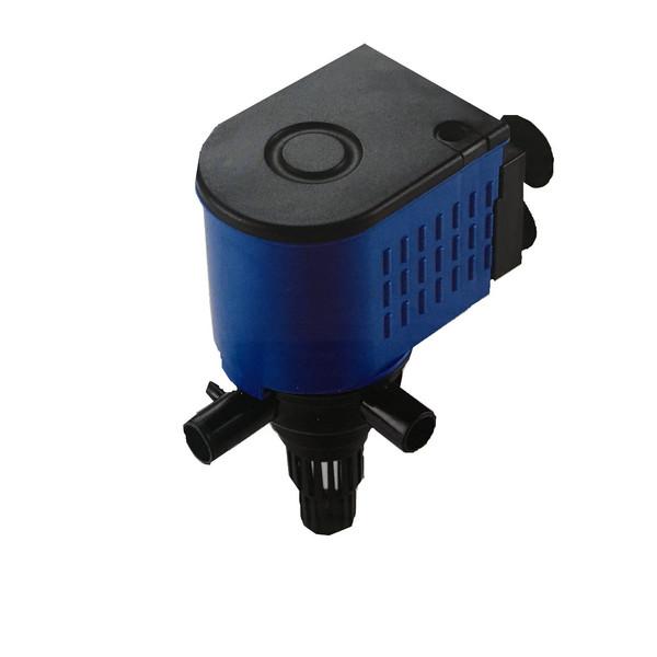 پمپ آب آکواتک مدل پاورهد AQ1200