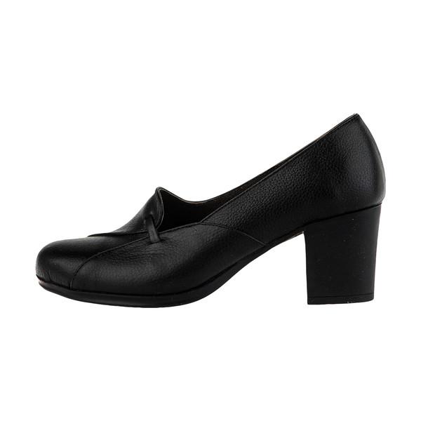 کفش روزمره زنانه شیفر مدل 5311b500101