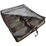 ارگانایزر زیر تختی ایران کارا مدل BOX 8 برزنتی thumb