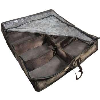 ارگانایزر زیر تختی ایران کارا مدل BOX 8 برزنتی