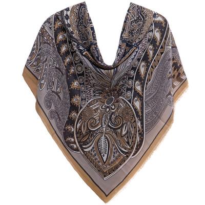 Photo of روسری زنانه مدل روژند کد 39-tp-3436