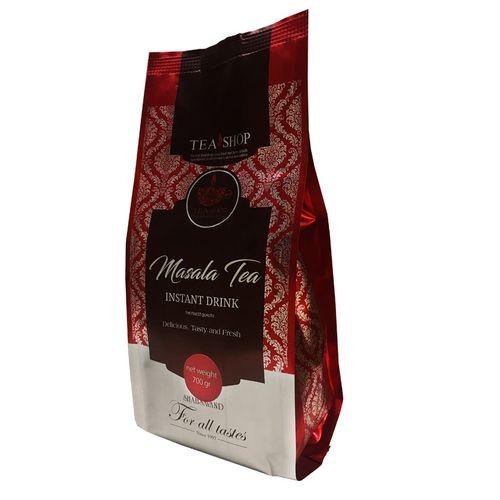 چای شاهسوند مدل ماسالا