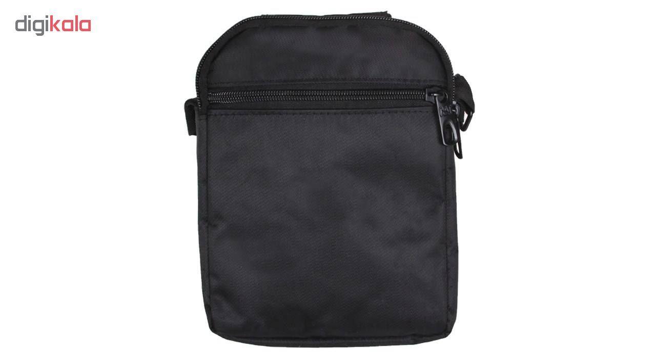 کیف رو دوشی مردانه  مدل SD2 main 1 3