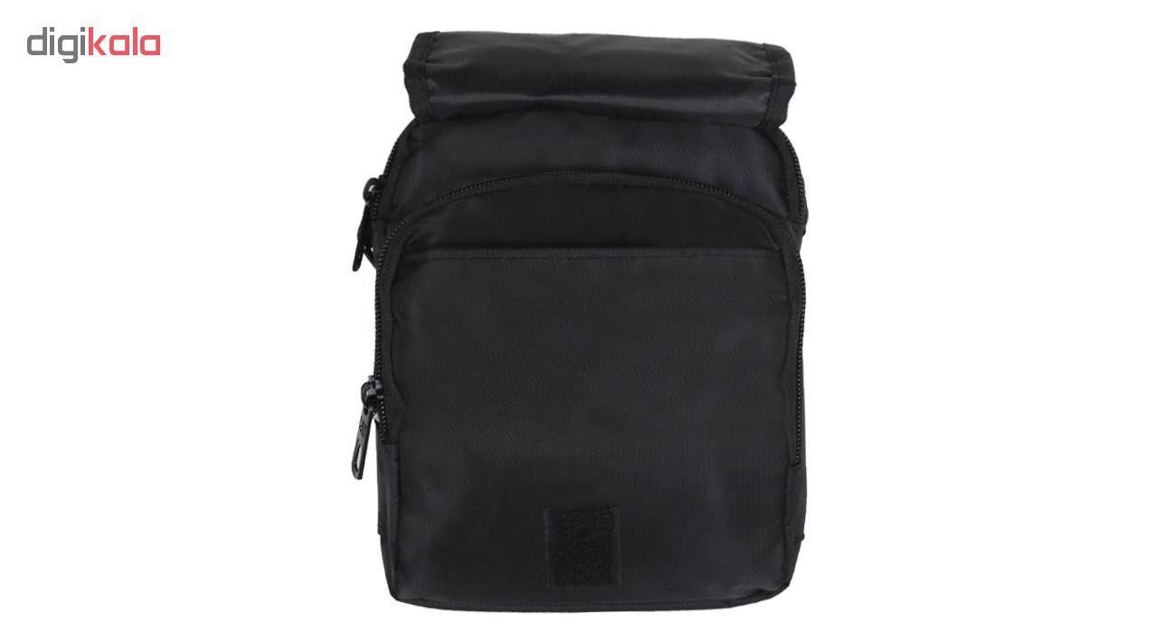 کیف رو دوشی مردانه  مدل SD2 main 1 4